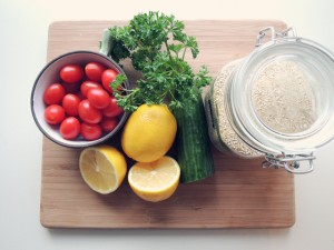 ingredienten-quinoa