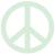 peace-light