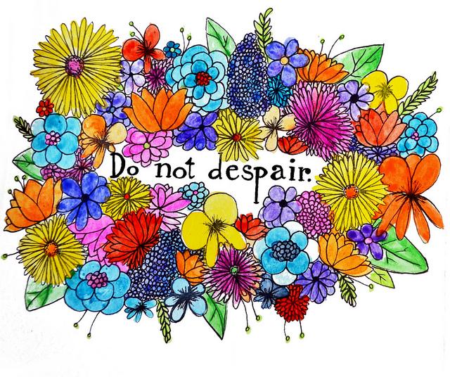 do-not-despair