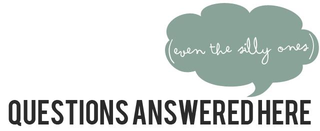 Q&A | IKBENIRISNIET