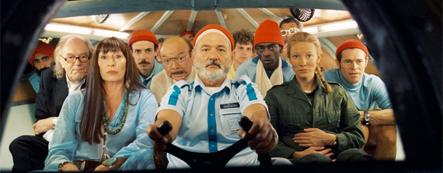 The-Life-Aquatic-movie