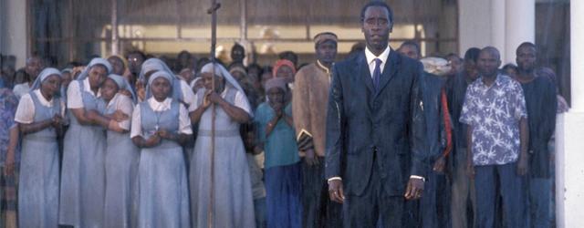 hotel-rwanda-movie