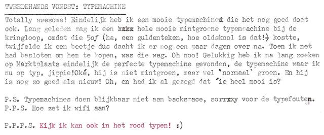 typemachine-blogpost