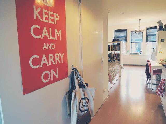 huis-keep-calm