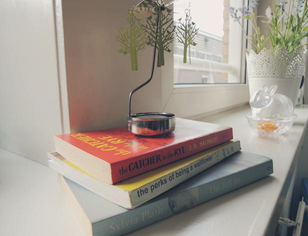 huis-lievelingsboeken
