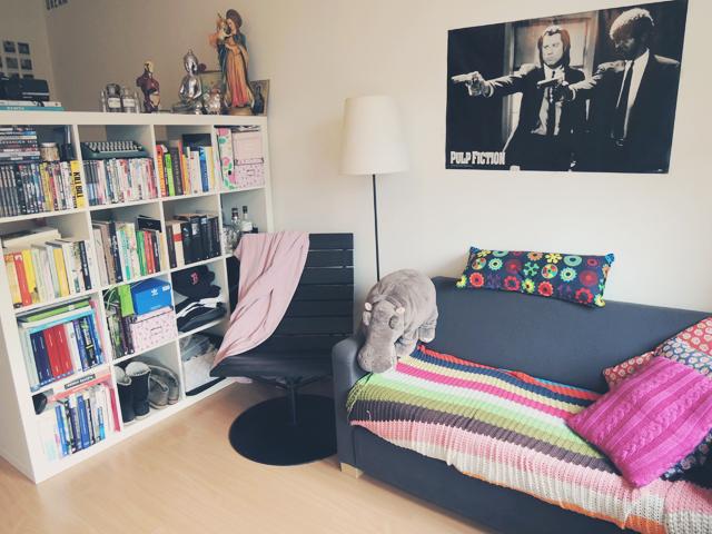 huis-woonkamer