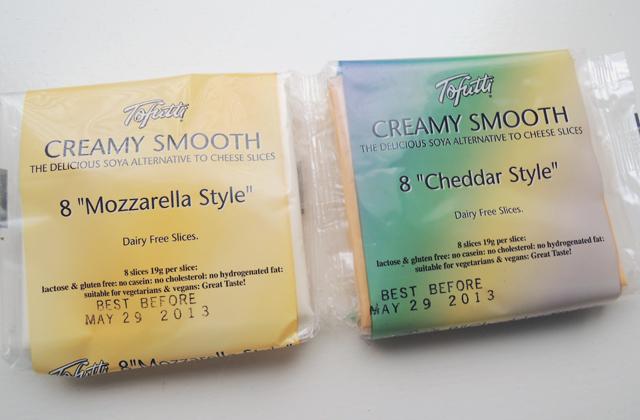 tofutti-mozzarella-cheddar