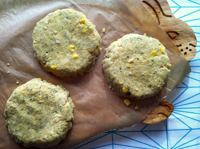 vegetarische-burger-recept