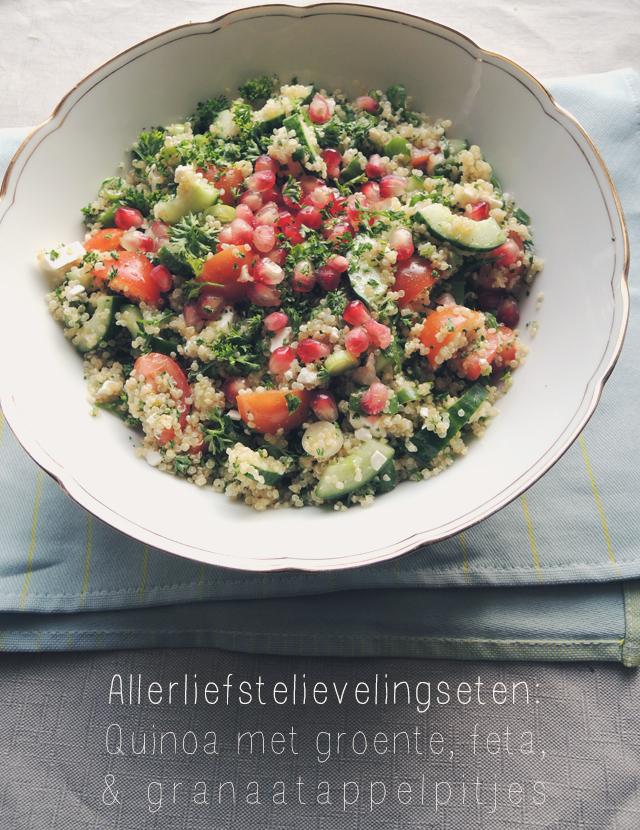 beste-quinoa-recept
