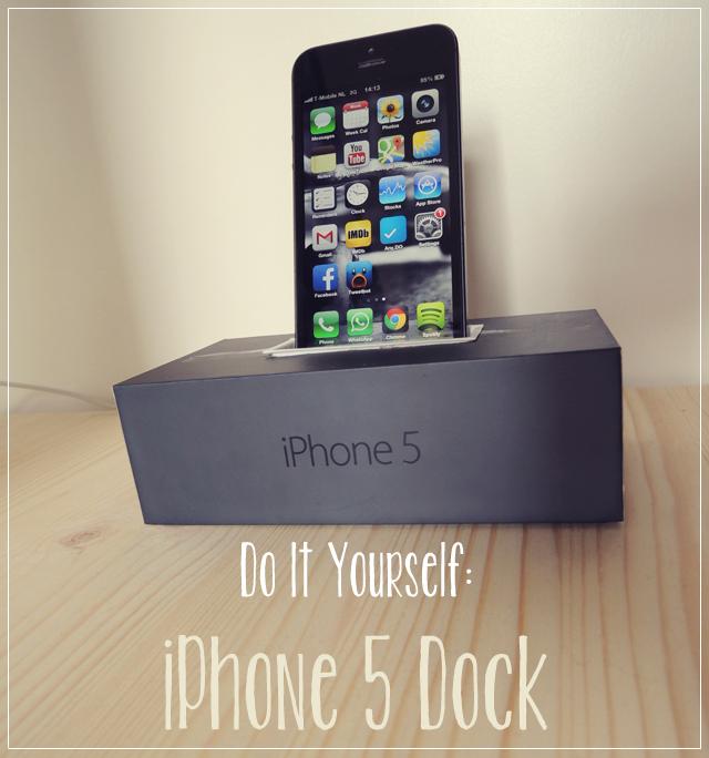 diy-iphone-5-dock
