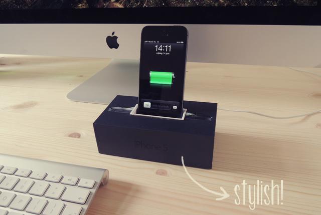 diy-iphone-dock