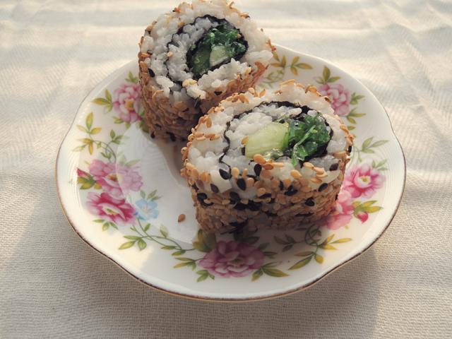 vegetarische-sushi-vulling2