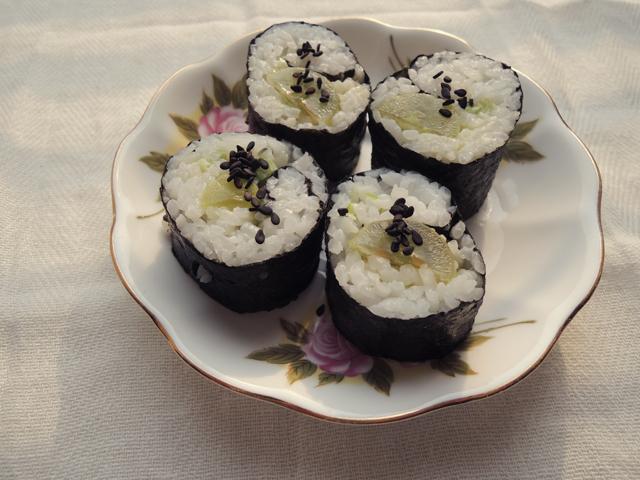 vegetarische-sushi-vulling3