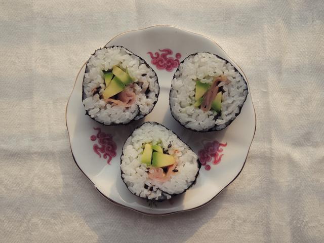 vegetarische-sushi-vulling4