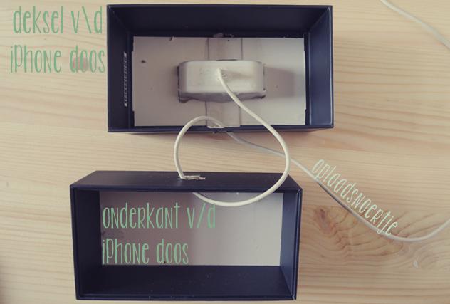 zelf-iphone-dock-maken