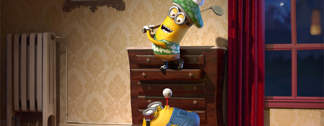 film-despicable-me2