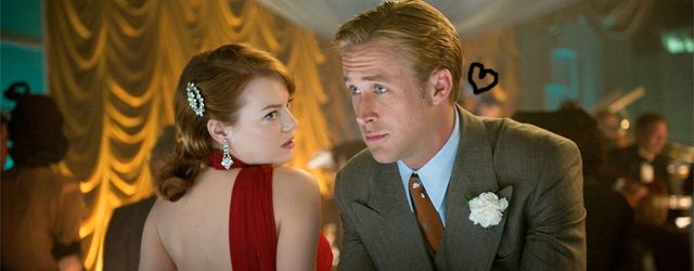 film-gangster-squad
