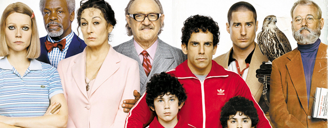 film-the-royal-tenenbaums
