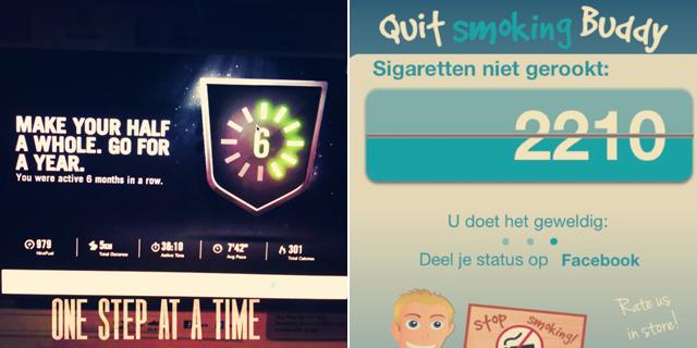 hardlopen-stoppen-met-roken