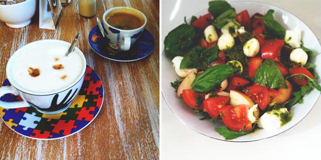 koffie-en-salade