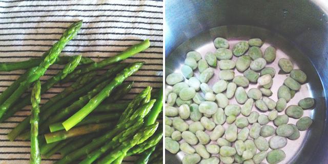 quinoa-asperges