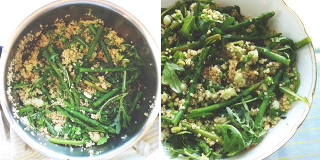 recept-quinoa