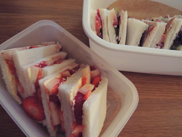 sandwiches-met-aardbei