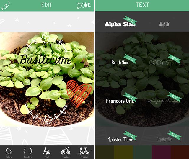 app-beautiful-mess