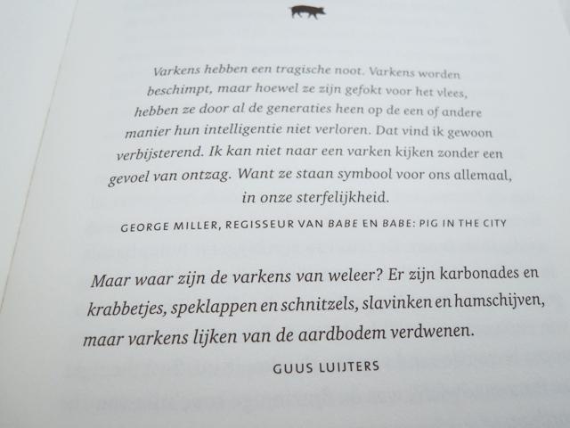 boek-varkensliefde-quote