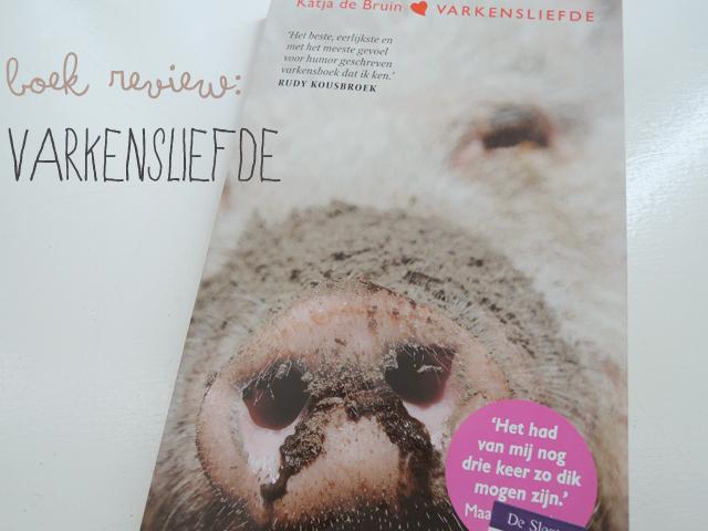 boek-varkensliefde