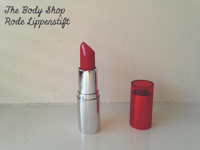 dierproefvrij-lippenstift