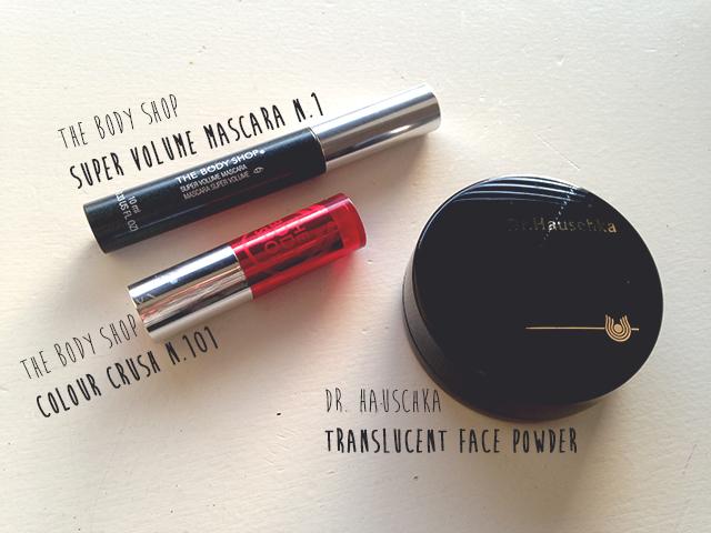 dierproefvrije-makeup