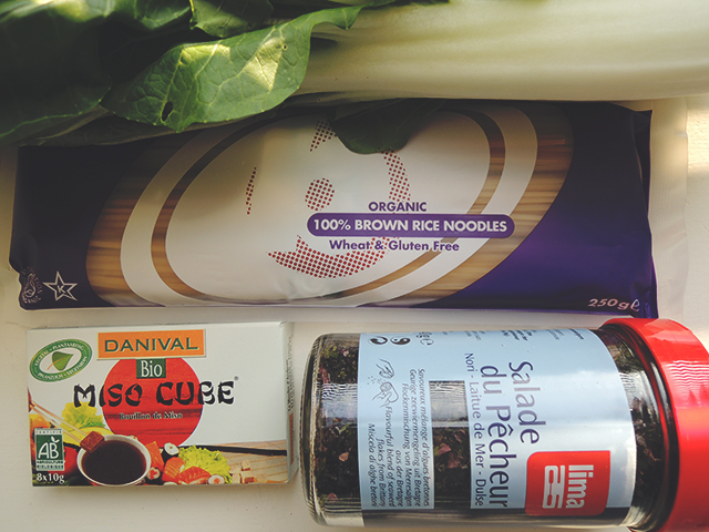 ingredienten-japanse-soep