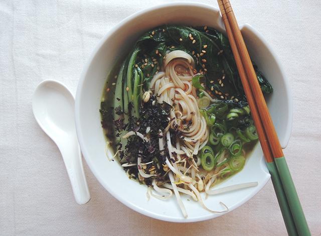 japanse-soep