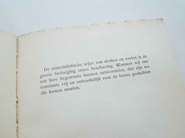 kentering-quote