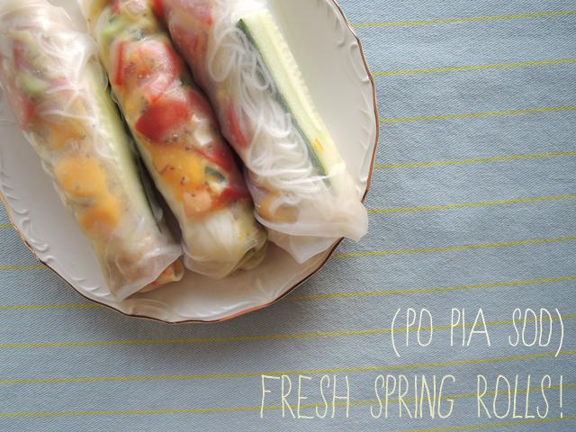 recept-springrolls