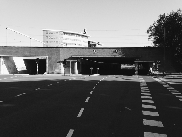 tunnel-enschede