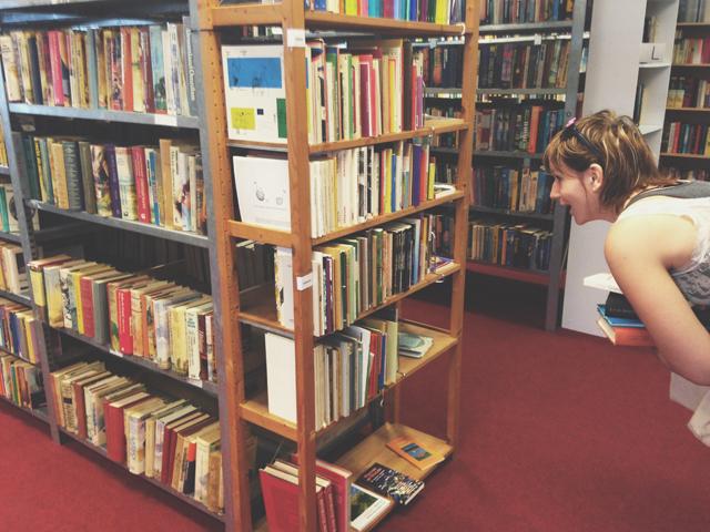 wawollie-boeken