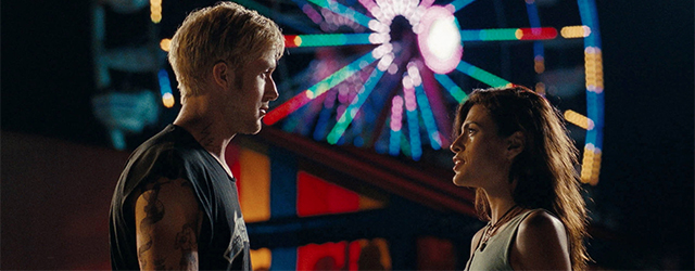 film the place beyond the pines