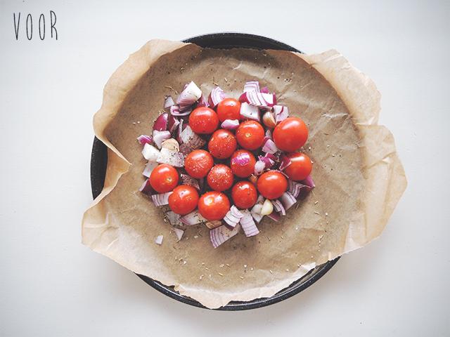 gegrilde cherrytomaat1