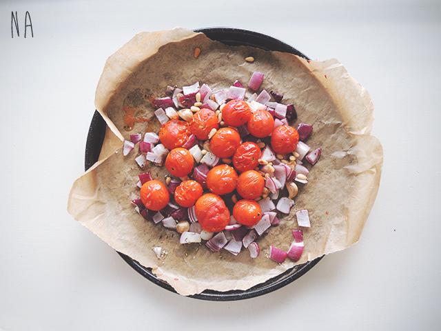 gegrilde cherrytomaat2