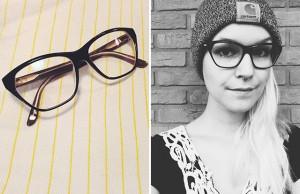 10 Redenen waarom een bril awesome is