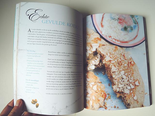 1 1 mini shoplog ikbenirisniet for Kookboek veganistisch