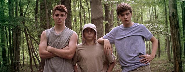 filmtip_kings_of_summer