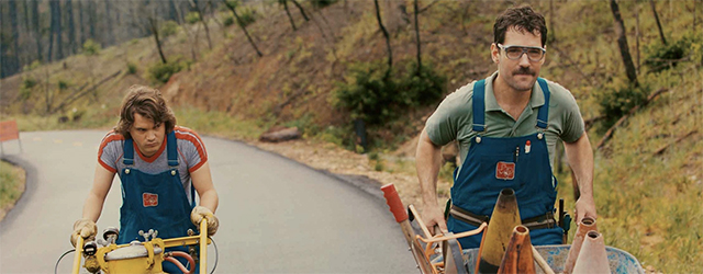 filmtip_prince_avalanche