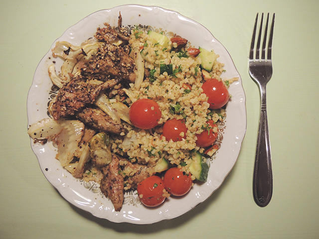 foodwelovebox recept
