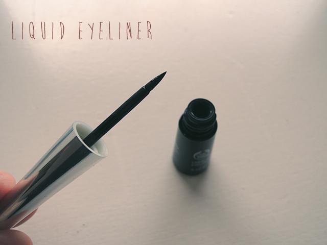 the body shop liquid eyeliner