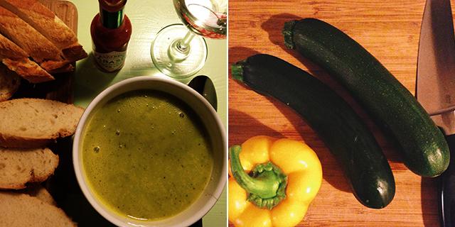 vegan challenge dag14