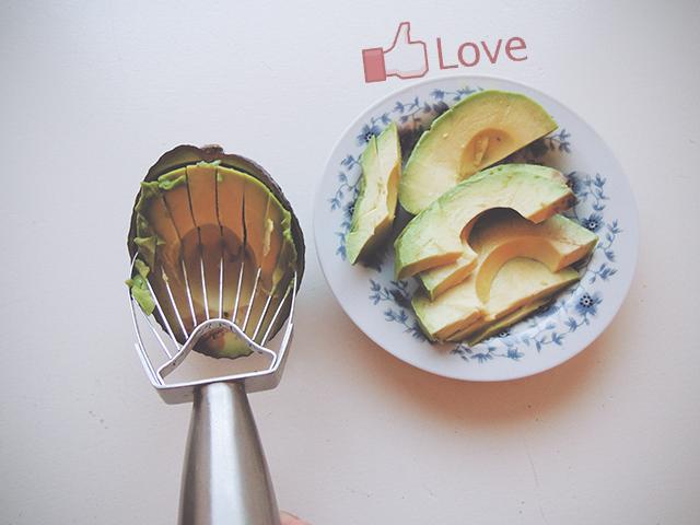 love avocadosnijder