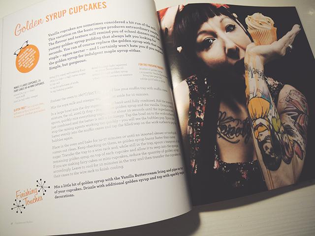 ms cupcake kookboek2